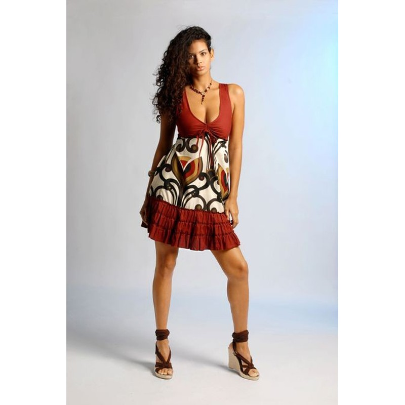 Fringue Fashion Com