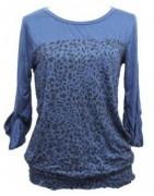 t-shirts a manches longues sur la boutique fringue fashion