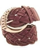 ceinture, ceinturon, ceinture bijoux